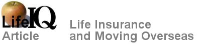 Life Insurance Articles